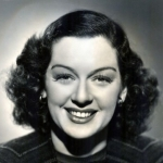 avatar for Rosalind Russell