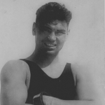 avatar for Jack Dempsey
