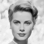 avatar for Grace Kelly