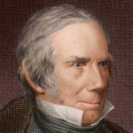avatar for Henry Clay